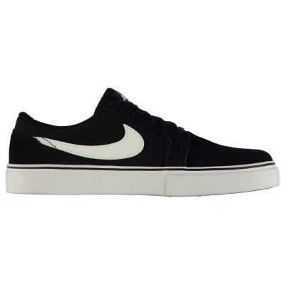 Pantofi sport Nike Satire II Skate Junior