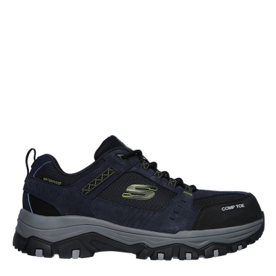 Skechers Greetah Sn12