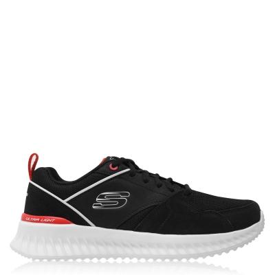 Adidasi Sport Skechers Matera 2K pentru Barbati