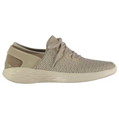 Pantofi sport Skechers You Inspire