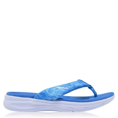 Gul S Thong Flip Flops