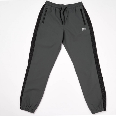 Pantaloni Slazenger Banger Banger Jogging