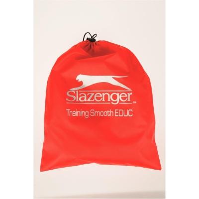 Slazenger Traning 99