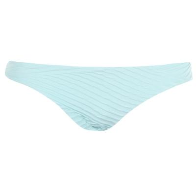 Seafolly Fresh Hipster Bikini Bottoms