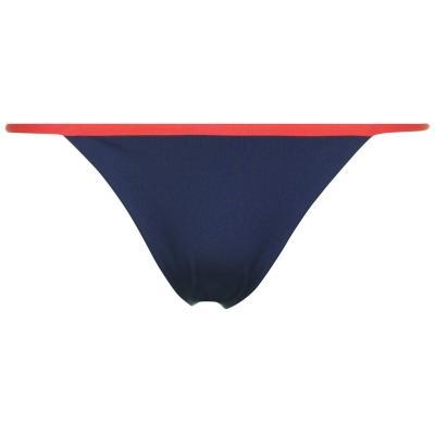 Tommy Bodywear Pure Cheeky Bikini Bottoms