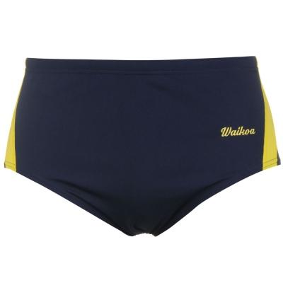 WaiKoa 15cm Swimming Brief pentru Barbati