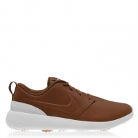 Ecco S Three Sneaker pentru Barbati