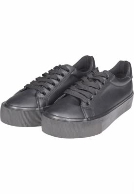 Plateau Sneaker Urban Classics