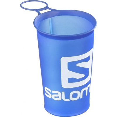 Soft Cup Speed 150Ml Salomon