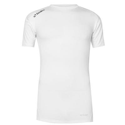 Sondico Core Base Short Sleeves pentru Barbati