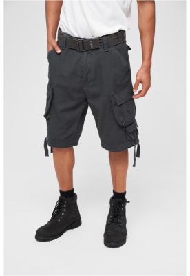 Pantaloni scurti Savage Vintage Cargo Brandit