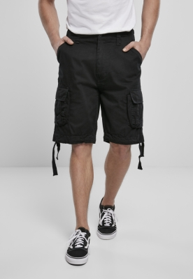 Pantaloni scurti Urban Legend Brandit