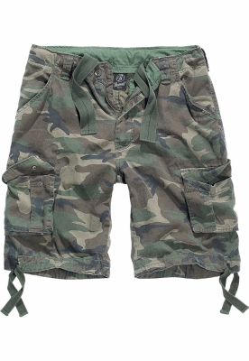 Pantaloni scurti Urban Legend Cargo Brandit