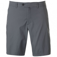 Pantaloni scurti Colmar Quick Drying Golf pentru Barbati