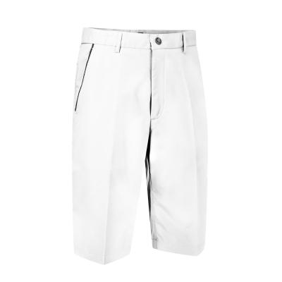 Pantaloni scurti Stuburt Tech Golf