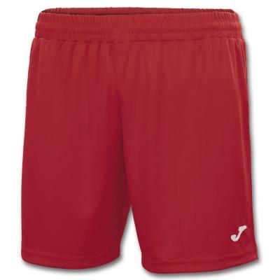 Short Treviso Red Joma