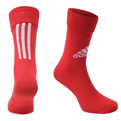 Sosete adidas Football Santos 18 Knee