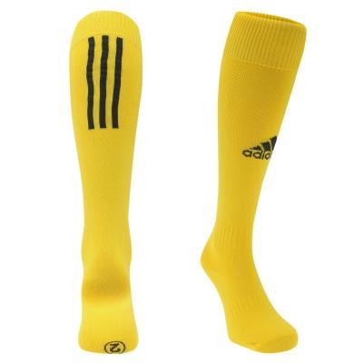 Sosete adidas Santos Football Junior