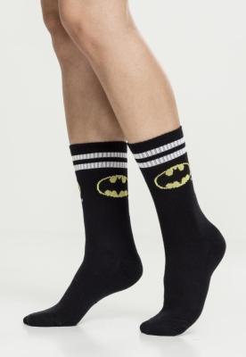 Sosete Batman Double Pack Merchcode