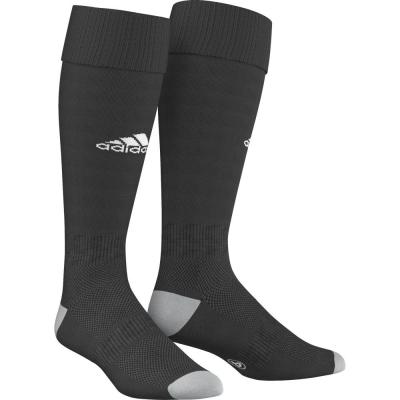 Soseta Sosete Football Adidas Milano 16 black AJ5904 E19301 adidas teamwear
