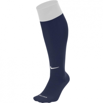 Sosete Football Nike U Classic II 2.0 Team navy SX7580 410