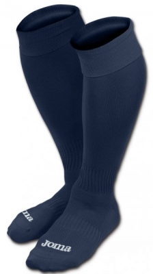 Sosete Assortment | Polyester Dark Navy -pack 20- Joma