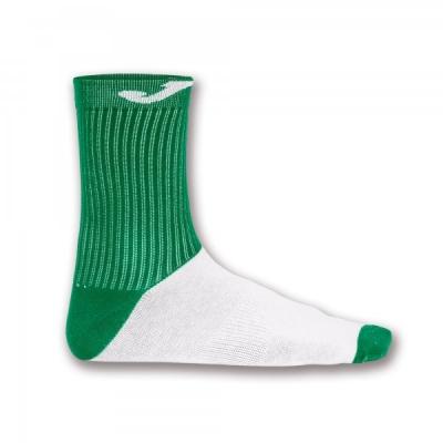 Soseta With Cotton Foot Green Joma