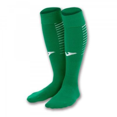 Sosete Football Green Pack 4 Ud Joma