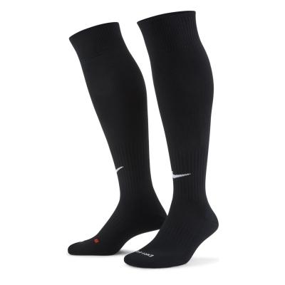 Sosete Nike Academy Football