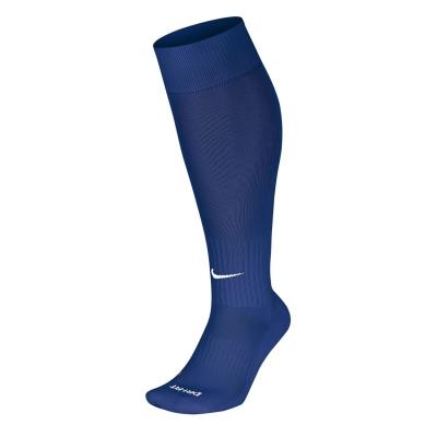 Sosete Nike Classic Football de Copii