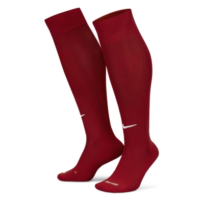 Sosete Nike Classic Football Junior