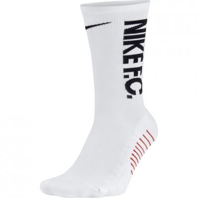 Sosete Nike FC Graphic SX7237 100