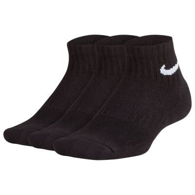 Sosete Nike Performance Cushion Quarter Junior