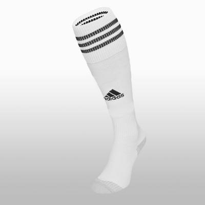Sosete pentru fotbal Adidas Adisock 12 Unisex adulti