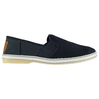 Pantofi sport SoulCal Mesh Pumps pentru Barbati