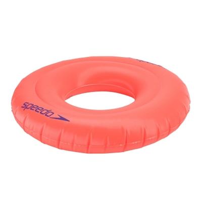 Speedo Swim Ring Junior