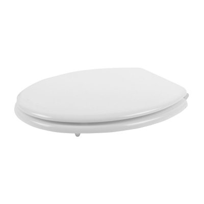 Stanford Home Classic Toilet Seat
