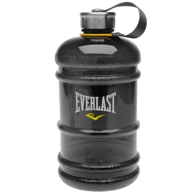 Sticla de Apa Everlast Gym Barrel