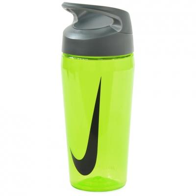 Sticla de Apa Nike Hypercharge Twist yellow bottle NOBF070616