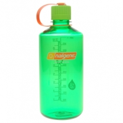 Nalgene Narrow Mouth 1.0L Bottle