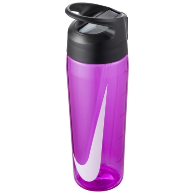 Nike TR Hypercharge Straw Bottle 24oz