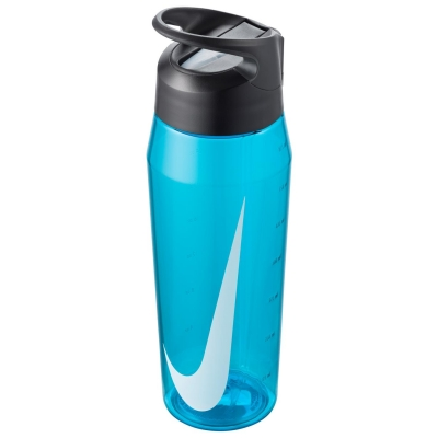 Nike TR Hypercharge Straw Bottle 32oz