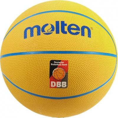 Molten SB4-DBB Light 290G Basket Ball
