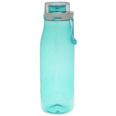 Tritan 885ml Drinking Bottle