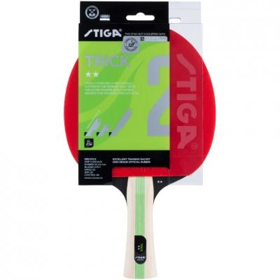 Stiga Trick ping-pong bats 1212 1917 01