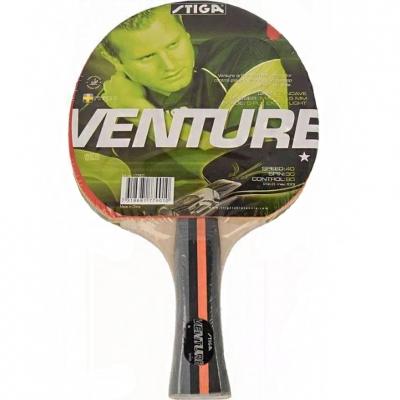 Stiga Venture * 177901 ping pong rack