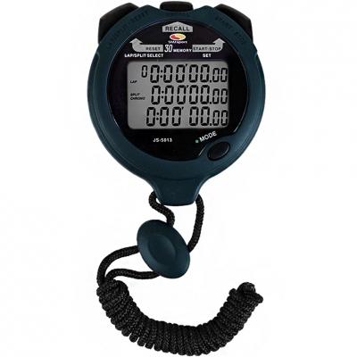 Stopwatch SMJ JS-5013 30-times