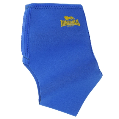 Lonsdale Ankle Support