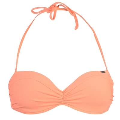 ONeill MM Padded Bikini Top pentru Femei