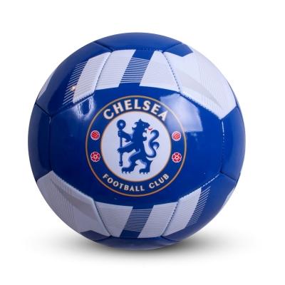 Team Classic Football